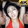 [4K 동영상】 와키 핥아 여성 숨긴 淫部 '와키'을 유심히 관찰하고 ... 스너프 마구! 핥아 댄다! ! 호시 카와 름들의 꽃
