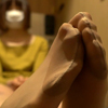 Watch feet soles welcome