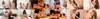 【 특전 동영상 첨부 】 하마사키 真緒 다리 비난과 간지 럼 시리즈 1 ~ 3 번 DL