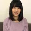 AV女優顔負けの素人娘フェラチオ #067