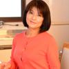 Mimitsu的秘密Chiaki 55岁