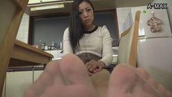 成熟女性闻到他们的脚有光泽的恋物品图片报告Vol.3 Tanihara Yuki版