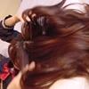 头发恋物图像卷002