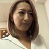 【クリスタル映像】怠慢ダラ奥様をお仕置き制裁 #001