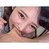 【Bite Fetish】 Do S cruel battle play of pretty girl · shyuri! (Part 2) 【Rui Satori】