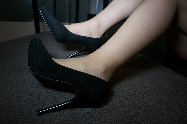 Shoes 画像集035