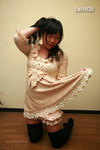 Digital photograph collection Emi # 038