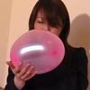 【イヴォンヌ堂】Clips for LOONERS #161