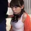 AV女優顔負けの素人娘フェラチオ #049