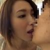 【クリスタル映像】素人熟女妻たちによる童貞筆下し #008