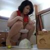 【レイディックス】日本縦断・極太うんち美人を求めて #023
