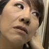 催眠服従妻 洋子