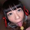 【レイディックス】くぱぁしてくれる少女? #004