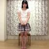 【レイディックス】女体観察 #002
