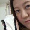 【田舎娘の下着】上京したてのJDをゲット!都会の遊びを教えたった。
