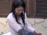 Soaking-04 動画
