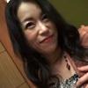 【ホットエンターテイメント】歳を重ねた妖艶熟女 #010