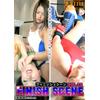 FINISH SCENE Vol.20
