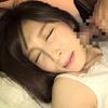 【Latest Work】 Aki Sasaki THE BEST 4 Hours