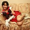 デジタル写真集 Nana#005
