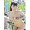 Relax! 山根千芽 MW-038
