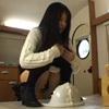 【レイディックス】日本縦断・極太うんち美人を求めて #018