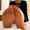 腳鞋底戀物癖酒店 sannji bangai 母雞玉藤