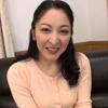 AV女優顔負けの素人娘フェラチオ #069
