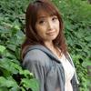 貸切不倫デート・熟女 慶子 46歳