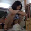 【レイディックス】日本縦断・極太うんち美人を求めて #026