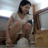 【レイディックス】日本縦断・極太うんち美人を求めて #001