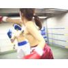 女子ボクシング No.09
