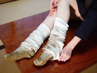 White Socks pictures vol 003