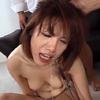 【姦辱屋】不倫加虐調教 #011