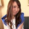 【ホットエンターテイメント】美魔女ナンパ!! #009