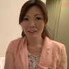 【ホットエンターテイメント】歳を重ねた妖艶熟女 #013
