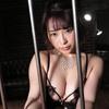 [最新] 爆炸性射程丽娜8绫野小将