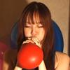 【イヴォンヌ堂】Clips for LOONERS #037